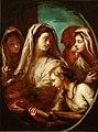 Anthoni Schoonjans - The Vestal Virgins.jpg