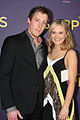 Anthony Cairns, Brittany Cairns (7739370640).jpg