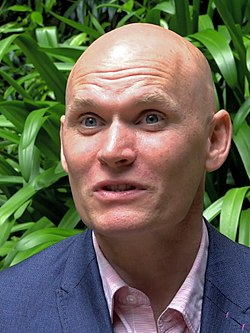 Anthony Doerr (2015).jpg
