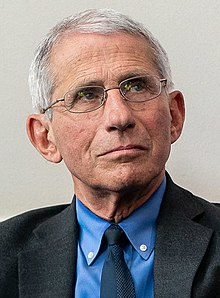 Anthony Fauci 2020.jpg