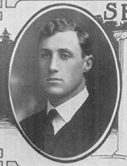 Anthony Savage, ca 1915.png