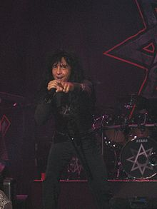 Anthrax-Joey Belladonna.jpg
