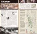 Antietam National Battlefield, Maryland LOC 86694826.tif