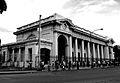 Antigua estación de Ferrocarril (3).JPG