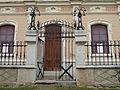 Antigues Escoles Miquel Granell (Amposta)P1050816.JPG