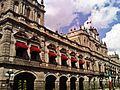 Antiguo Palacio de Gobierno 2013-09-19 01-56-19.jpg