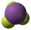 Antimony-trifluoride-molecule-in-xtal-3D-vdW.png