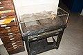 Antique printing equipment (38773074770).jpg