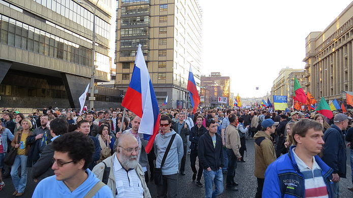 Antiwar march in Moscow 2014-09-21 2127.jpg
