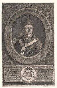 Anton Brus von Müglitz.jpg