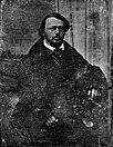 Anton Ferdinand Benda.jpg
