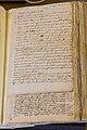 Antoni van Leeuwenhoek letters to the Royal Society 2.jpg