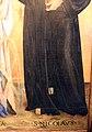 Antoniazzo romano, ss. vincenzo da saragozza, caterina d'alessandria e antonio da padova (complesso museale di s. francesco, montefalco) 10.JPG