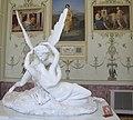 Antonio canova, amore e psiche, ermitage, 1794-1797 02.JPG