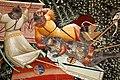 Antonio vite, resurrezione, 1390-1400 ca. 14.jpg