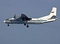 Antonov An-26 (4321311319).jpg