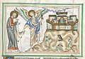 Apocalypse - BL Add MS 35166 f029r.jpg