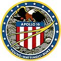 Apollo-16-LOGO.jpg