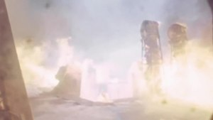 File:Apollo 11 launch, video of engines at 500 fps (camera E-8).ogv