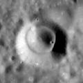 Apollonius N (LROC-WAC) 15km.png