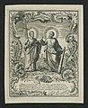 Apostelen Philippus en Jacobus minor.jpg