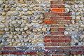 Appareillage de briques et de galets.jpg