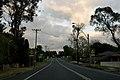 Appin NSW 2560, Australia - panoramio (4).jpg