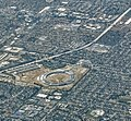 Apple Campus 2 aerial Aug 2016.jpg