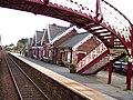 Appleby in Westmoreland railway station - geograph.org.uk - 1003107.jpg