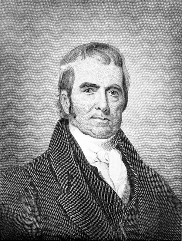 Appletons' Marshall Thomas (planter) - John (engraving).jpg