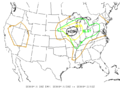 April 11, 2001 SPC High Risk.png