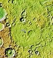 AragoMartianCrater.jpg