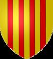 Aragon.png