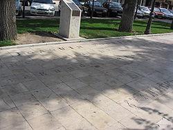 Concierto De Aranjuez Wikipedia