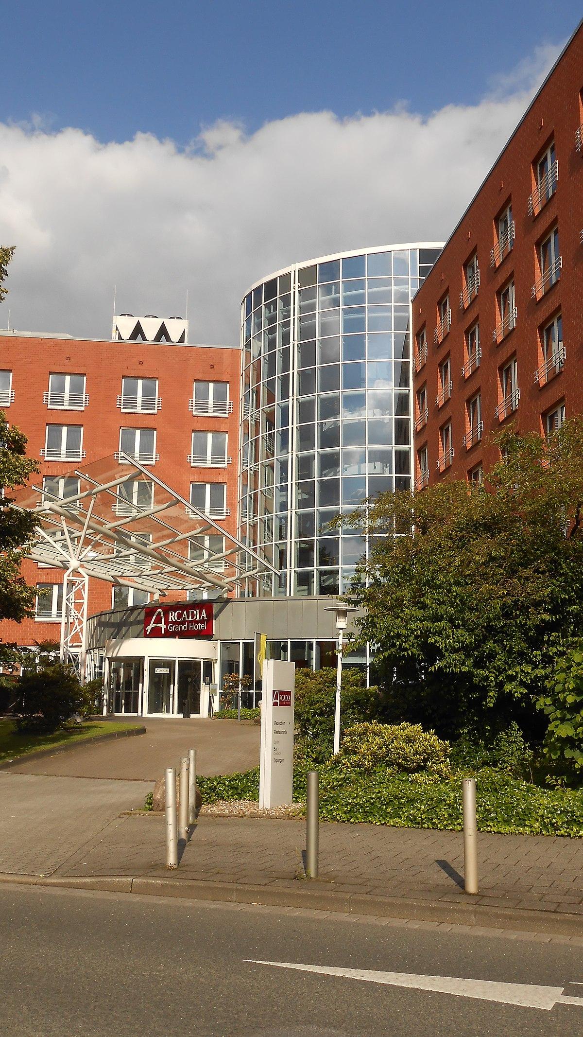 Freiburg Hotels Und Pensionen