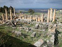 Archaeological Site of Cyrene-109025.jpg