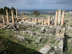 Archaeological Site of Cyrene-109025.jpg