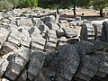 Archaeological Site of Olympia-110611.jpg