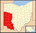 Archdiocese of Cincinnati map 1.jpg