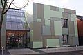 Architecture Department, QUB, February 2012 (03).jpg