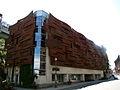 Architecture Nouvo St-Roch.JPG
