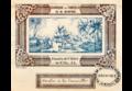 Archives de Bordeaux - Prospectus relatifs aux chocolats Rophé, 18-19e siècles.png