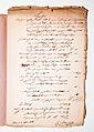 Archivio Pietro Pensa - Vertenze confinarie, 4 Esino-Cortenova, 189.jpg