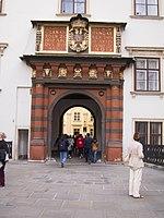 Archway (13909145181).jpg