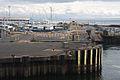 Ardrossan Ferry Terminal - geograph.org.uk - 810520.jpg