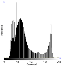 Area 51 640x480 grey power gamma2 histogram.png