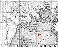 Arel Sea.jpg