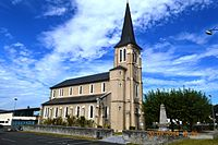 Aressy Church.JPG