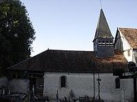 Argançon église2.JPG