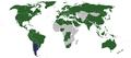 Argentina (países con embajadas).png